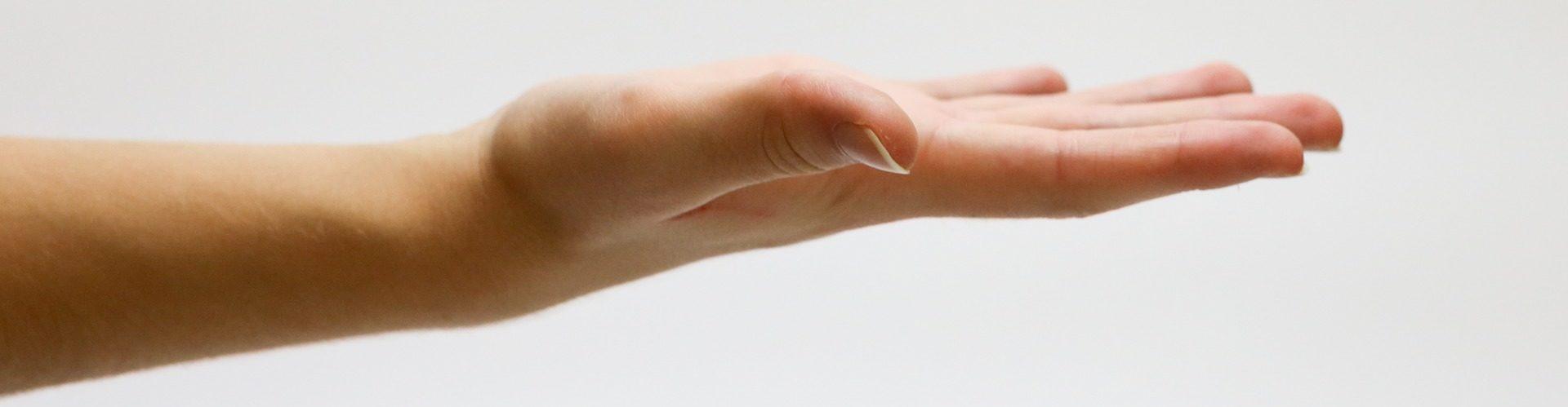 Latte e uova possono far male alle articolazioni?