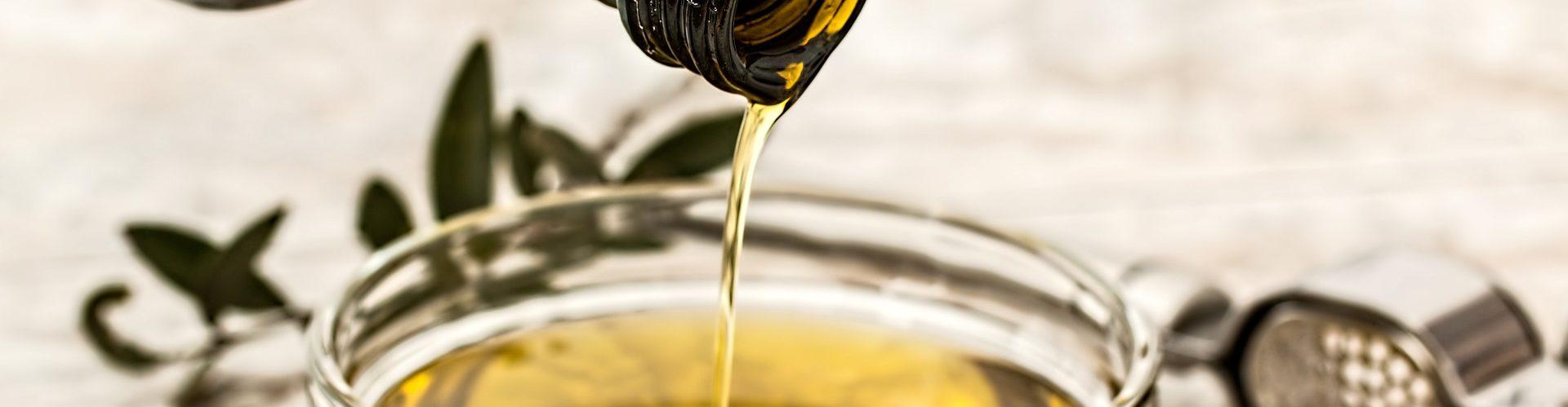 Olio extravergine di oliva, infiammazione e tumorigenesi intestinale