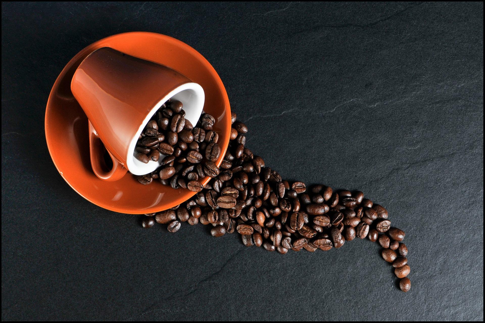 Caffè: benefici e controindicazioni
