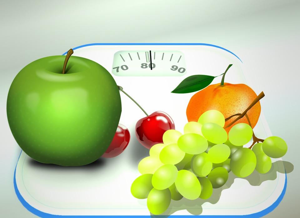 La restrizione calorica potrebbe allungarci la vita?
