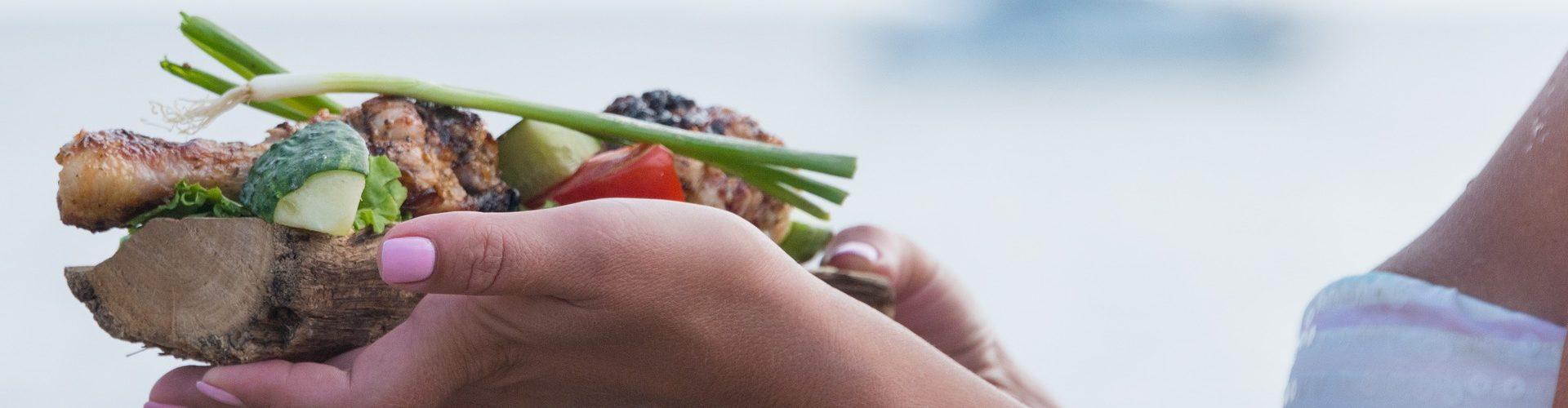 Psoriasi e alimentazione