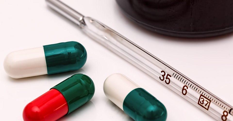 La vitamina D protegge dai malanni di stagione