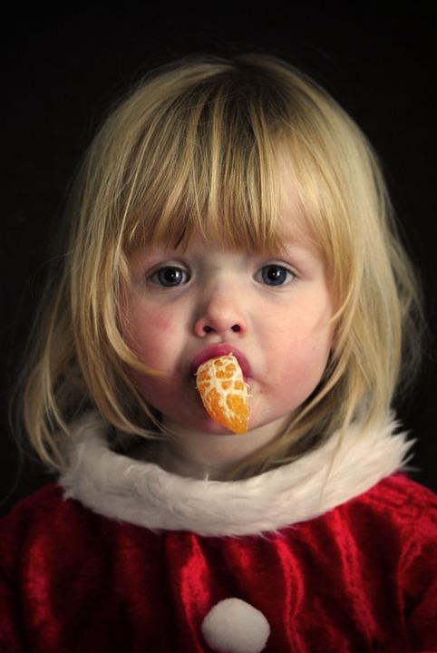 Rilevati livelli illegali di arsenico in alimenti per neonati