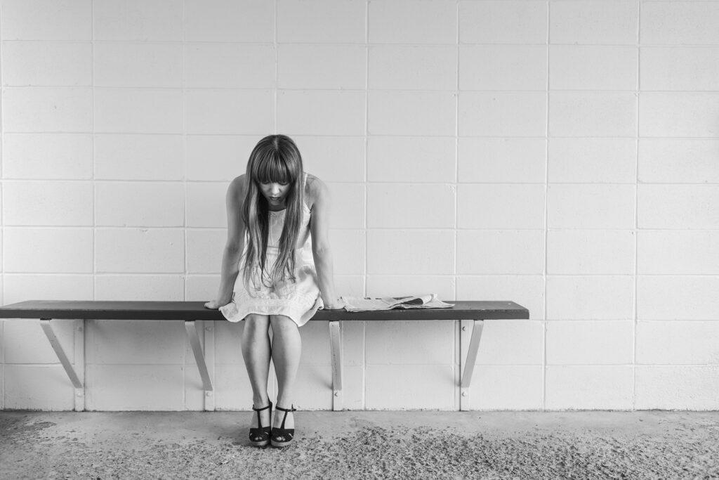 Sindrome Premestruale, Sindrome premestruale e alimentazione