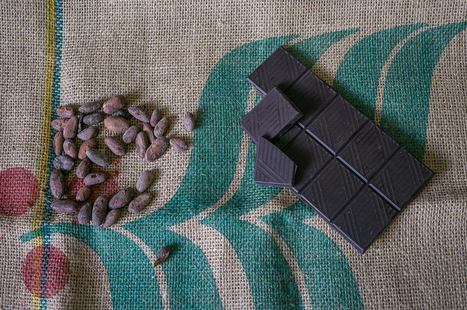 Cacao, Alcuni componenti del cacao ritardano l'insorgenza del diabete