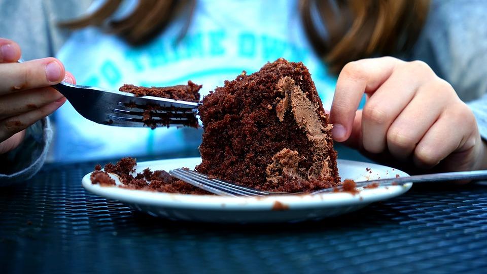 Food & Mood: gli effetti del cibo sull'umore