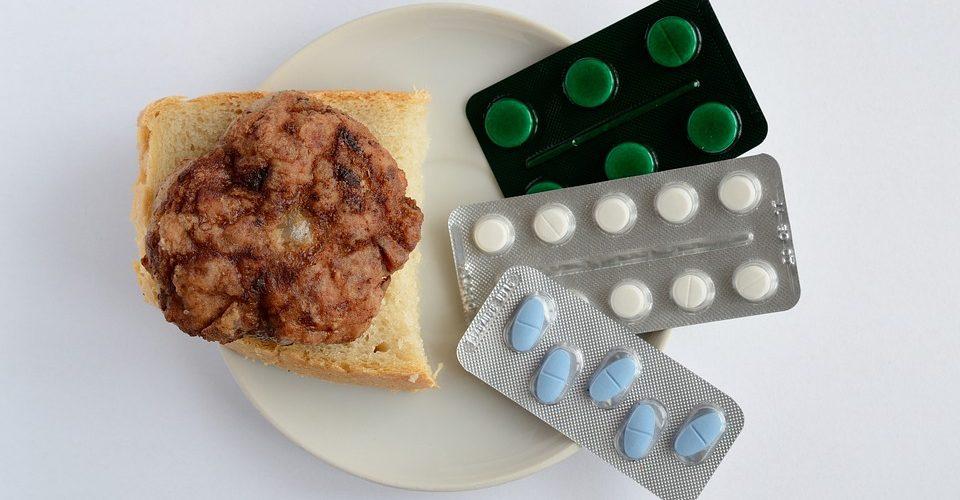 Un nuovo farmaco induce la perdita di peso negli obesi