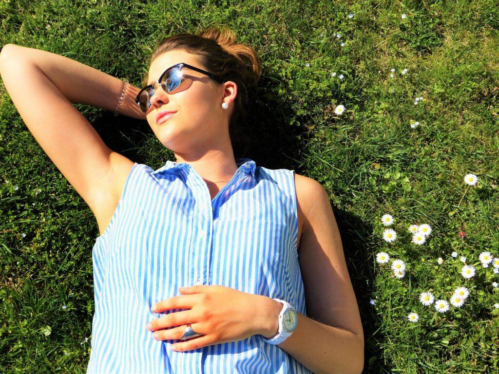 vitamina D, Ipovitaminosi D (o carenza di vitamina D)