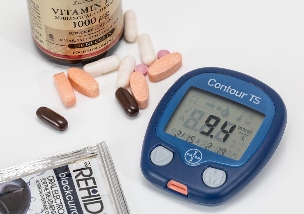 diabete, Diabete: sempre più necessario un approccio di genere