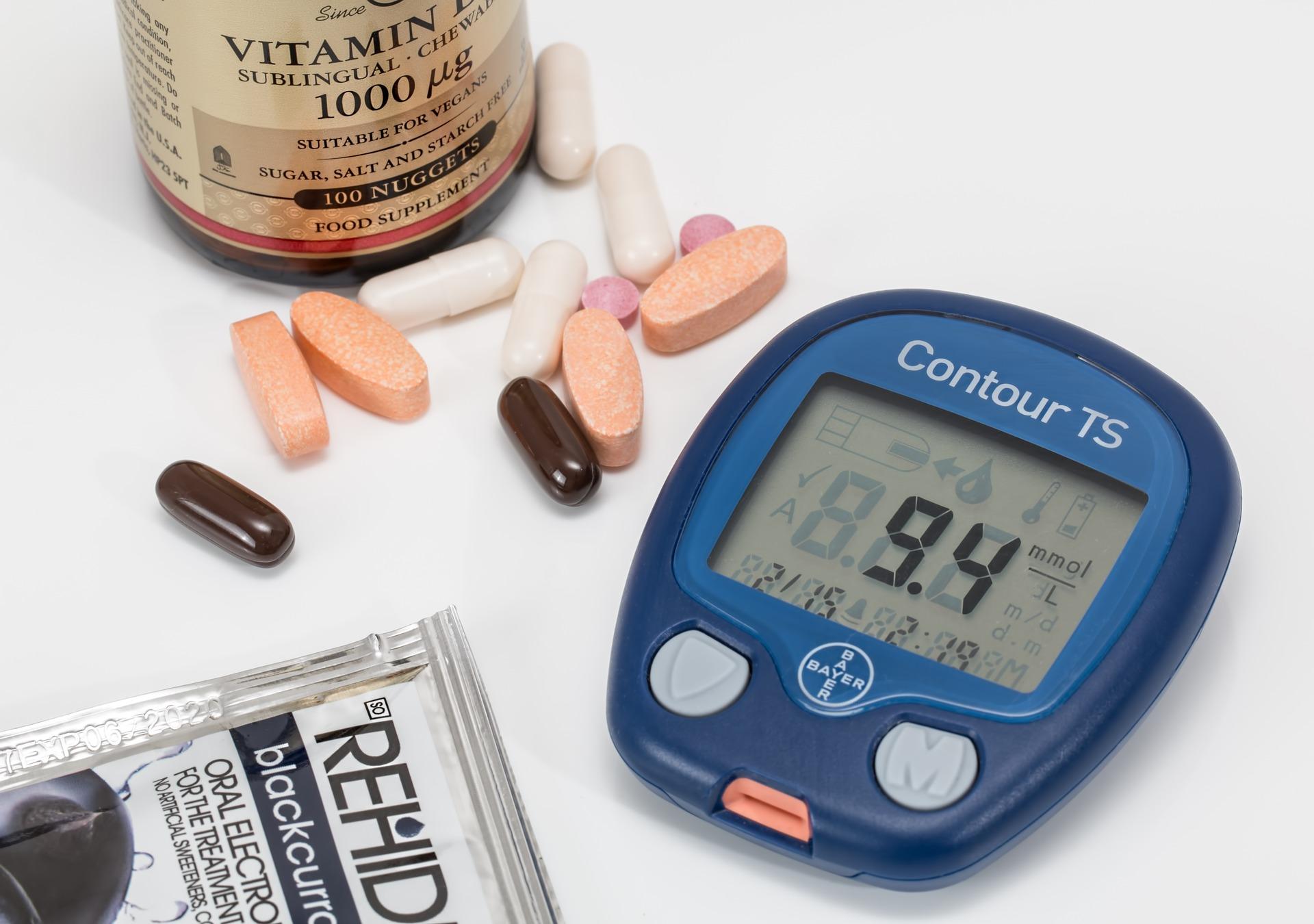 Diabete: sempre più necessario un approccio di genere