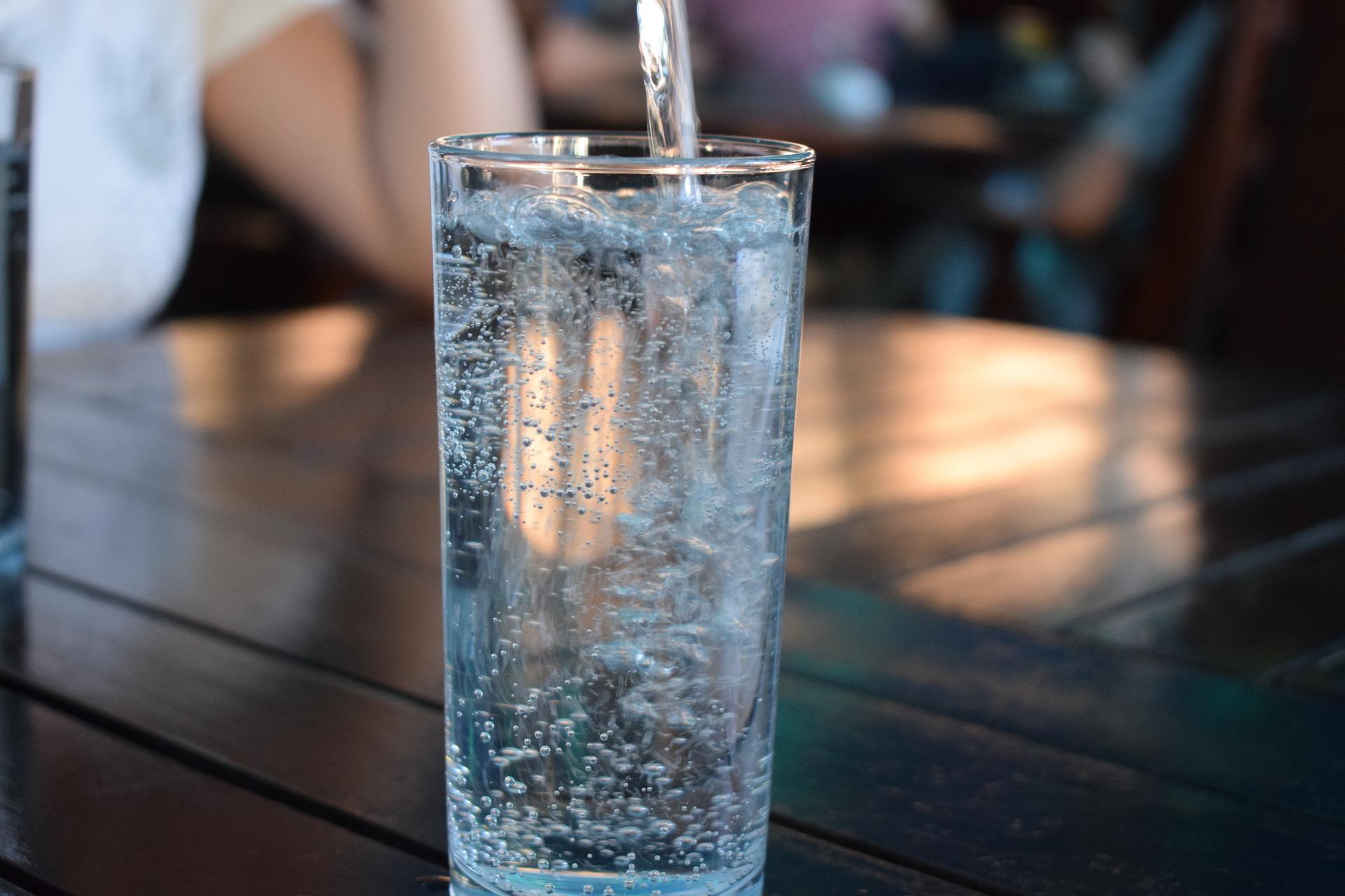L'importanza dei sali minerali nella nostra dieta