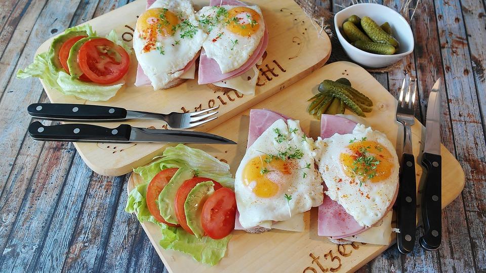 Le uova non sono legate ad un rischio cardiovascolare per i diabetici