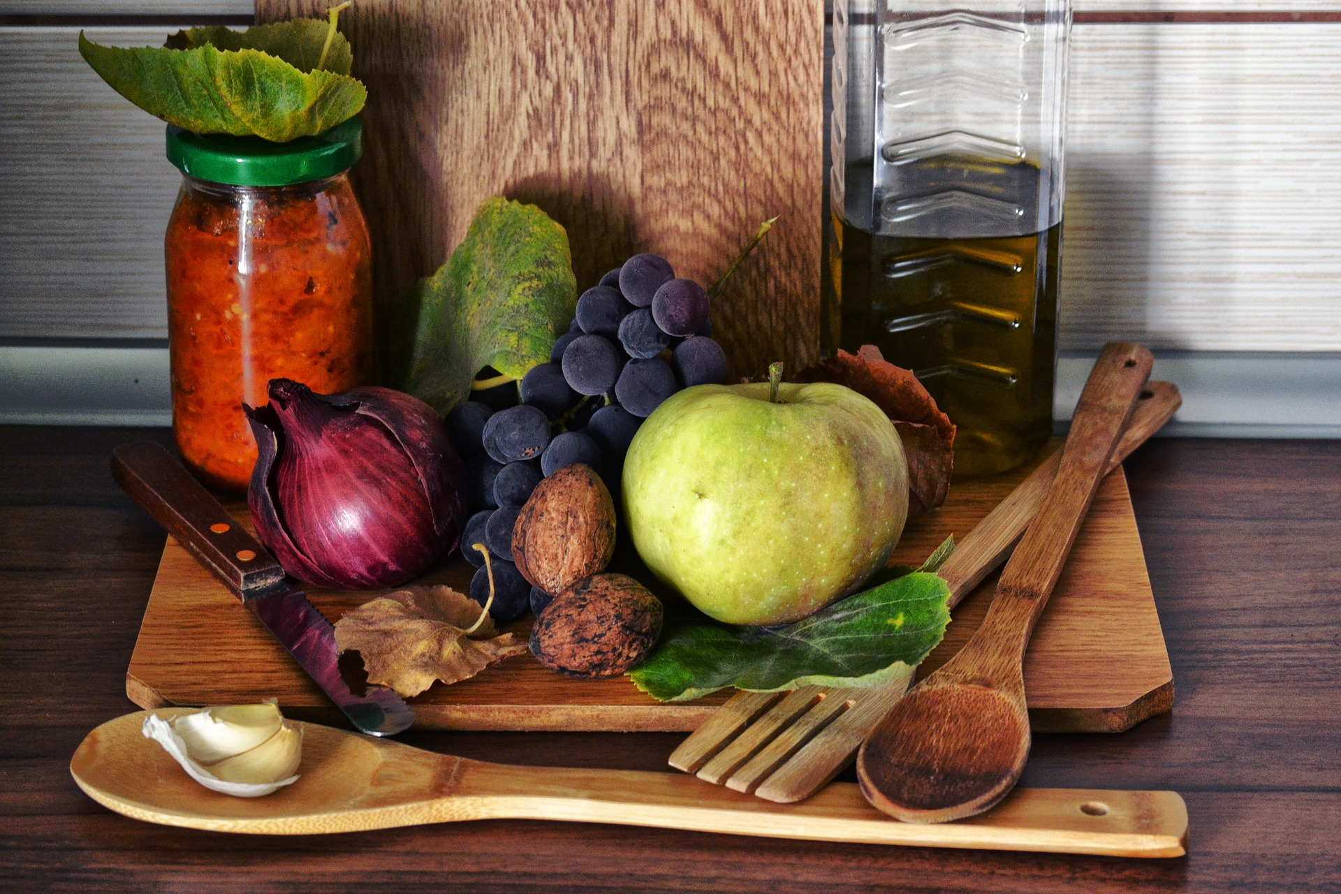 La Dieta Mediterranea messa sotto accusa: dove ha sbagliato il dottor Keys?