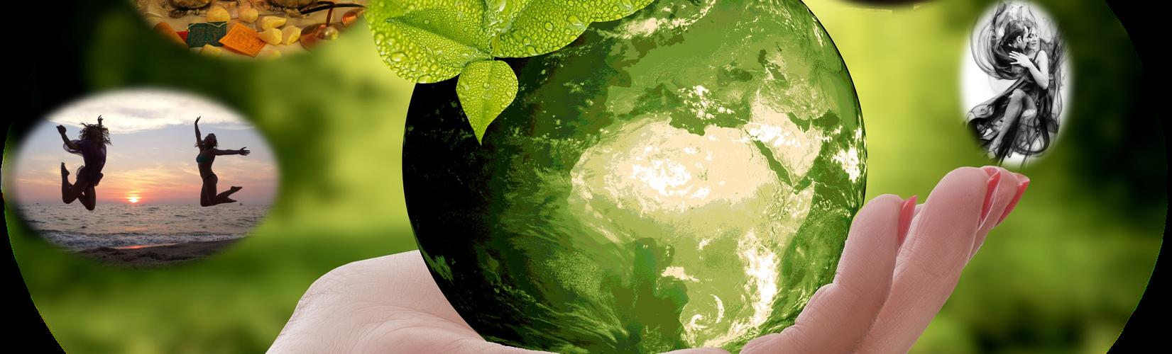 Medicina di genere: la donna è la chiave per raggiungere una sostenibilità a 360 gradi!