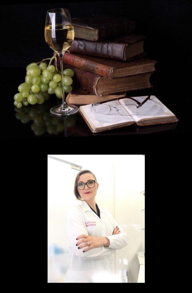 Salute psicologica e rapporto col cibo: una relazione bidirezionale., Salute psicologica e rapporto col cibo: una relazione bidirezionale.