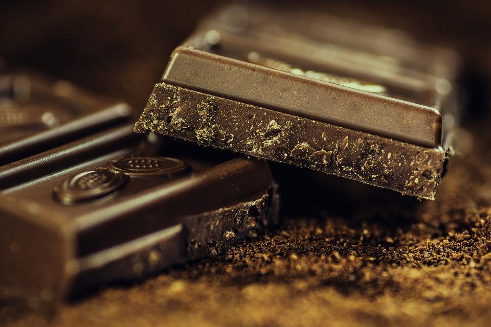 Il cioccolato: odio et amo