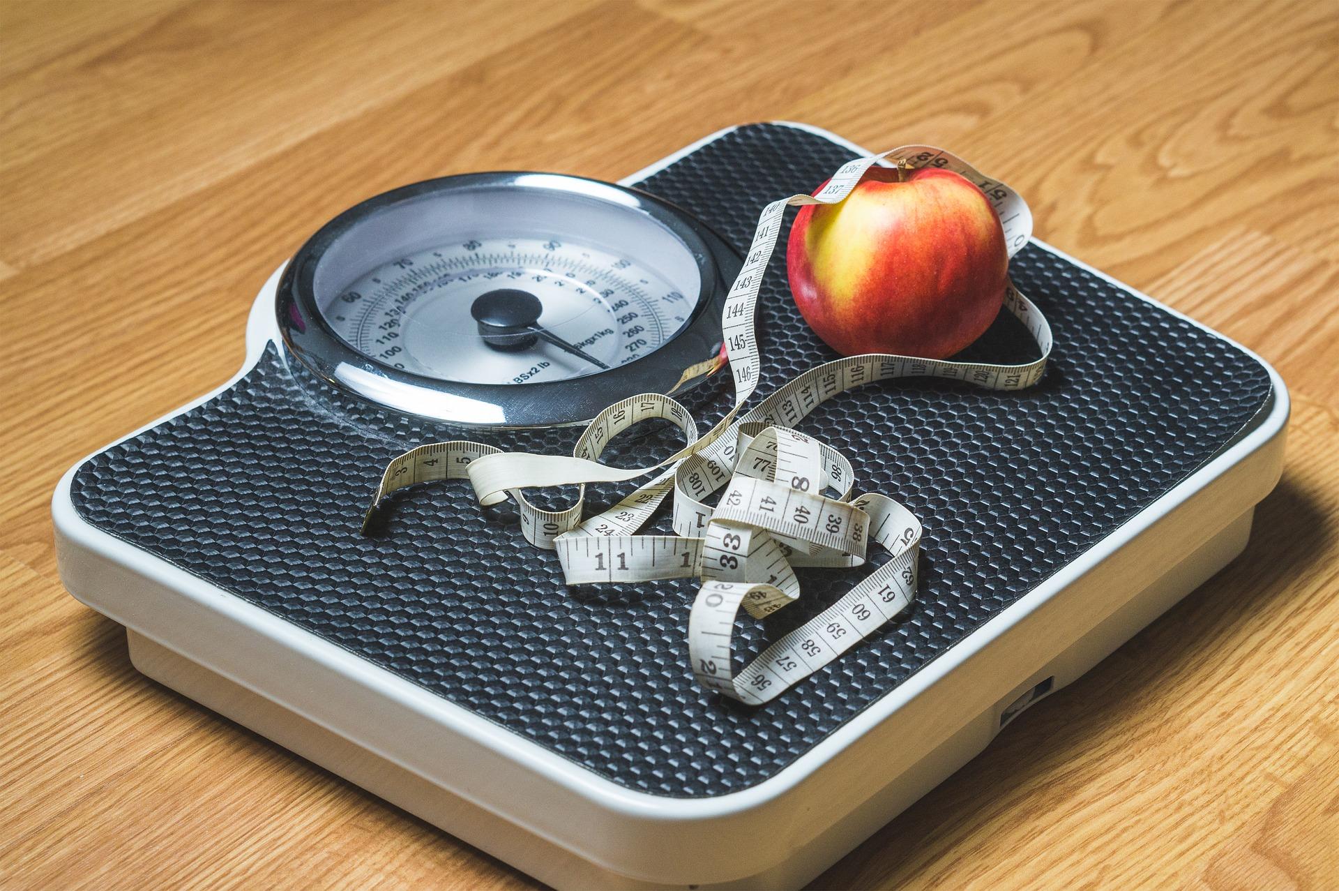 I concetti della Cronobiologia applicati alla Nutrizione