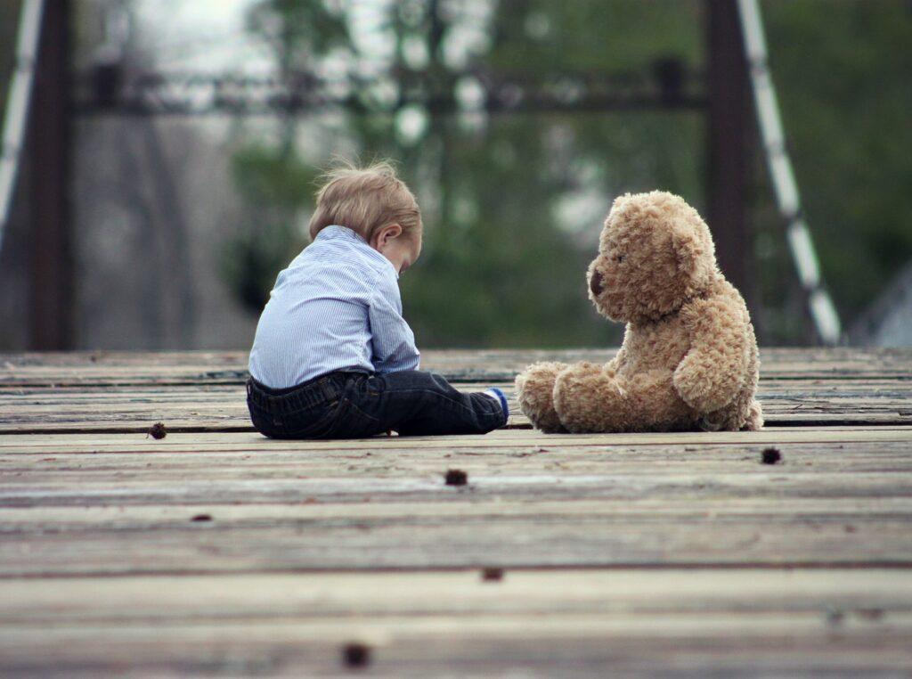 Alimentazione ed autismo, Alimentazione ed Autismo
