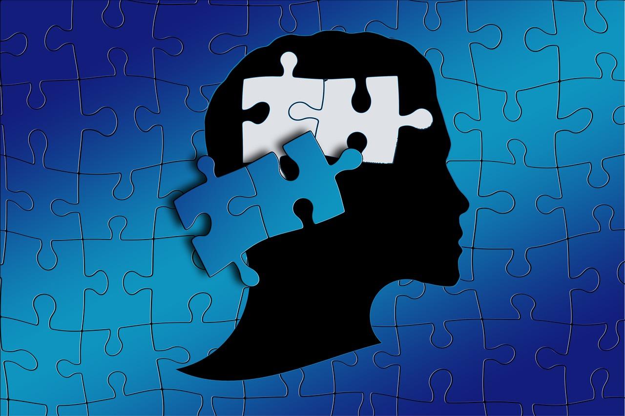 Vitamine e Flavonoidi: forti elementi preventivi nello sviluppo del Morbo di Parkinson