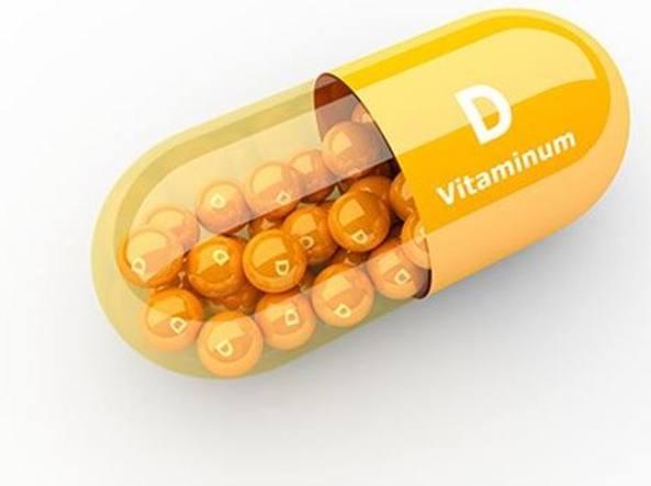 Integrazione Vitamina D, Vitamina D: è davvero utile la sua integrazione?