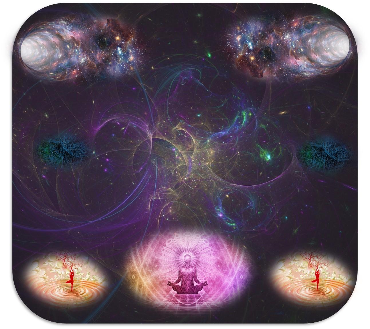 L'entanglement: un altro magico e misterioso nanomondo, scopriamo insieme il perché!