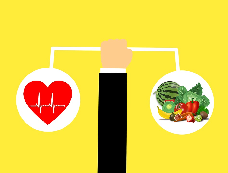Alimenti funzionali: gli effetti positivi per la salute in termini di prevenzione e gestione delle malattie croniche.