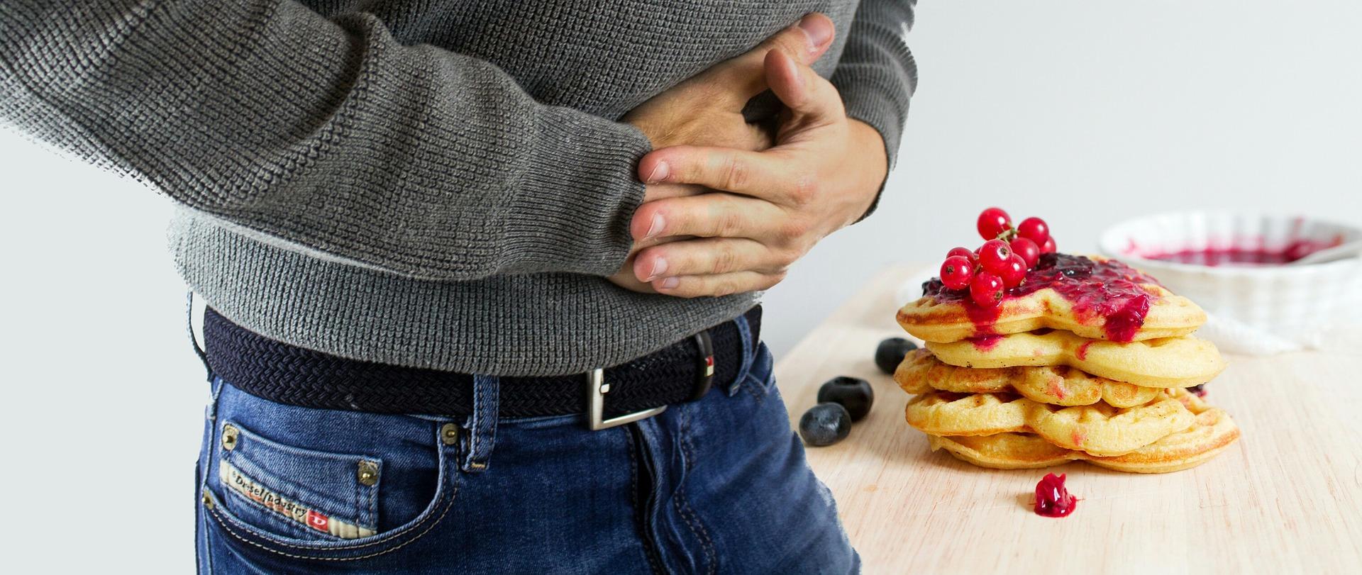 Gluten sensitivity: di cosa parliamo?