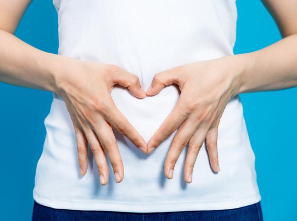 microbiota, Dieta, Microbiota e Salute