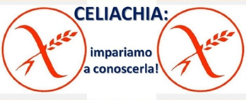 Genetica-mente celiaco! Celiachia, sfatiamo i falsi miti