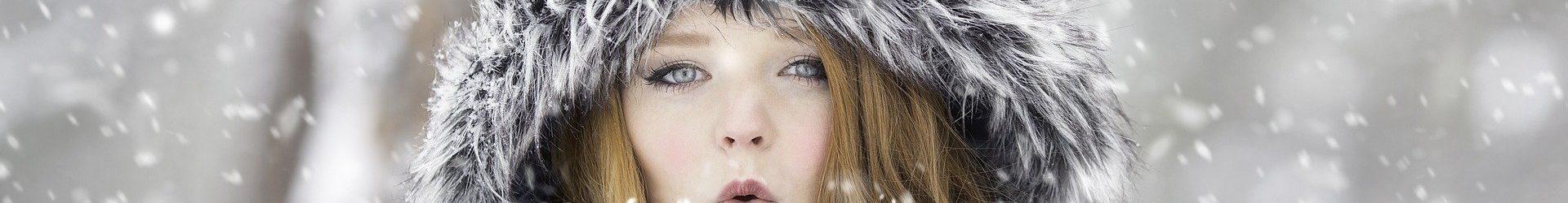 Come affrontare l'inverno: corpo e mente*