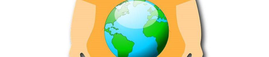 Quanto è ingrassato il mondo negli ultimi 40 anni?
