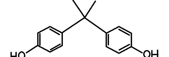 BISFENOLO – A