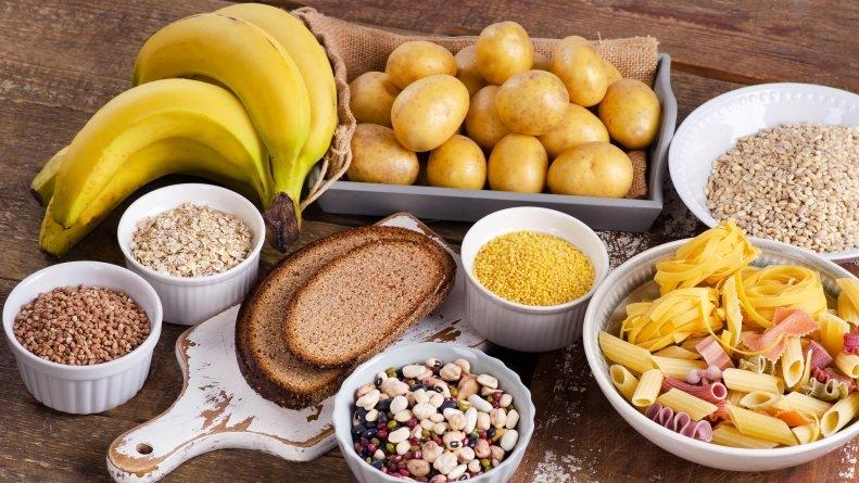 , Alimentazione e ciclismo: principali strategie di recupero post-allenamento