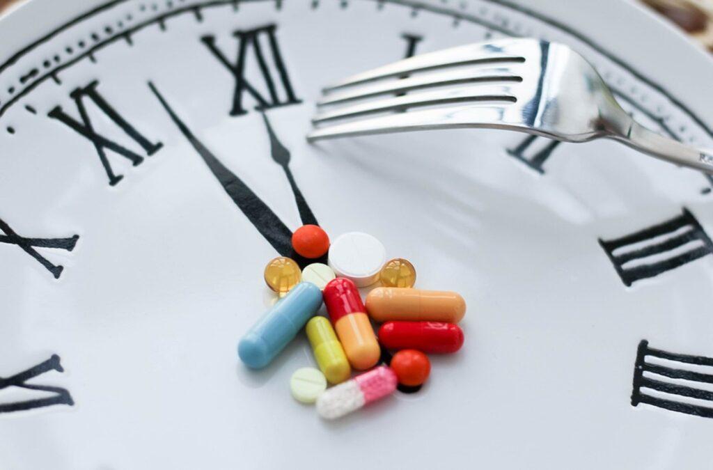 , Antibiotico-resistenza: dal cibo alla consapevolezza