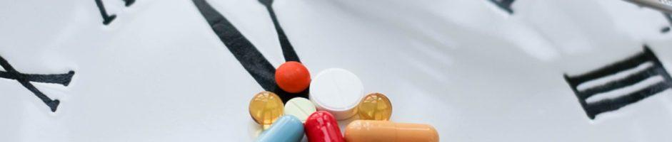 Antibiotico – resistenza: dal cibo alla consapevolezza