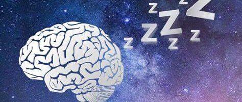 Dormire bene oggi per vivere al meglio domani!
