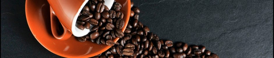CAFFE' E CARCINOMA EPATOCELLULARE