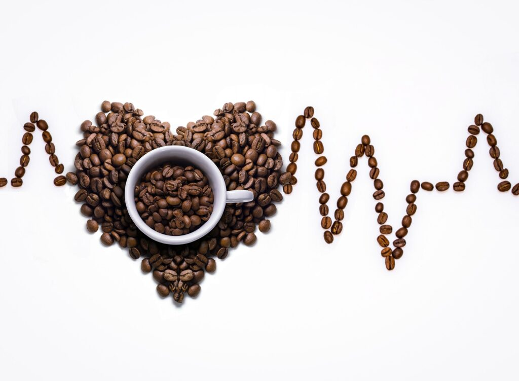 , CAFFEINA E SPORT: esiste una reale beneficio nella supplementazione??? Quali sono le prestazioni che potrebbero essere migliorate?? Caffè e caffeina esplicano lo stesso effetto?? Ed eventualmente con quali dosaggi e forme farmaceutiche???
