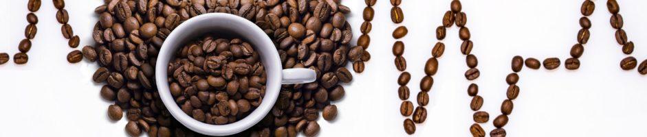CAFFEINA E SPORT: esiste una reale beneficio nella supplementazione??? Quali sono le prestazioni che potrebbero essere migliorate?? Caffè e caffeina esplicano lo stesso effetto?? Ed eventualmente con quali dosaggi e forme farmaceutiche???