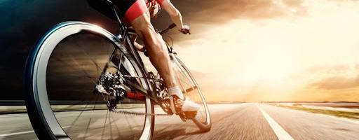 Principali supplementi ergogenici utili nel ciclismo
