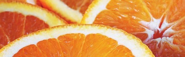 Vitamina C: perché è così importante?