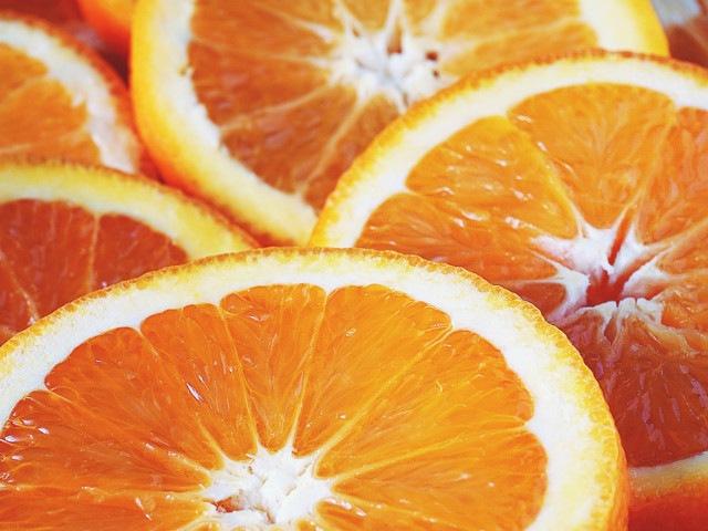 Vitamina C, Vitamina C: perché è così importante?