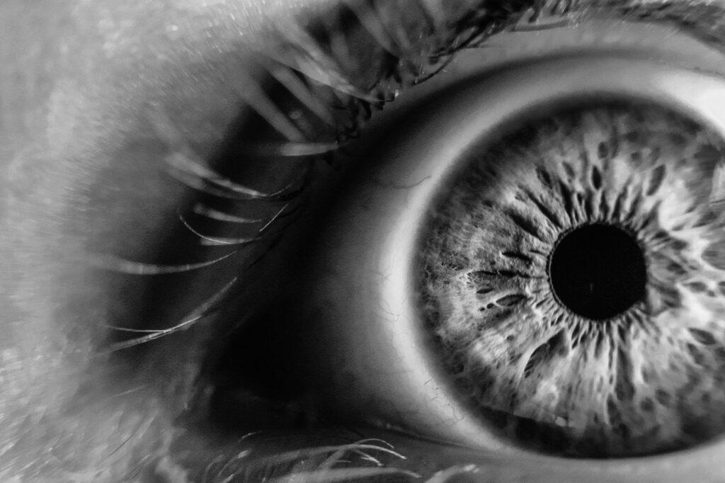 , I disturbi della funzione visiva sono disagi sempre più frequenti… ecco cosa fare per prevenirli!!!