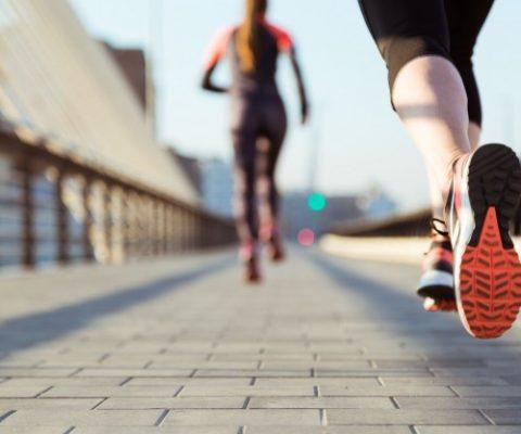 Dieta Chetogenica e Performance Sportiva