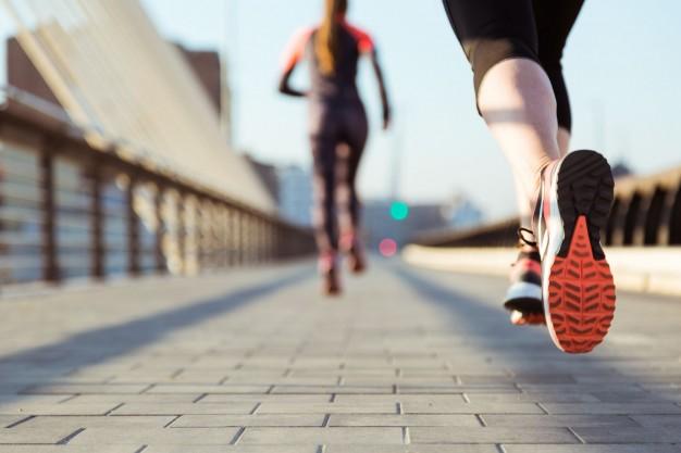 Dieta Chetogenica e Performance Sportiva, Dieta Chetogenica e Performance Sportiva