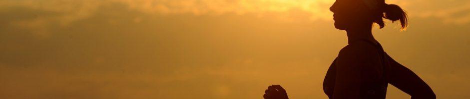 VITAMINA D E PERFORMANCE SPORTIVA: ESISTE UN BENEFICIO?