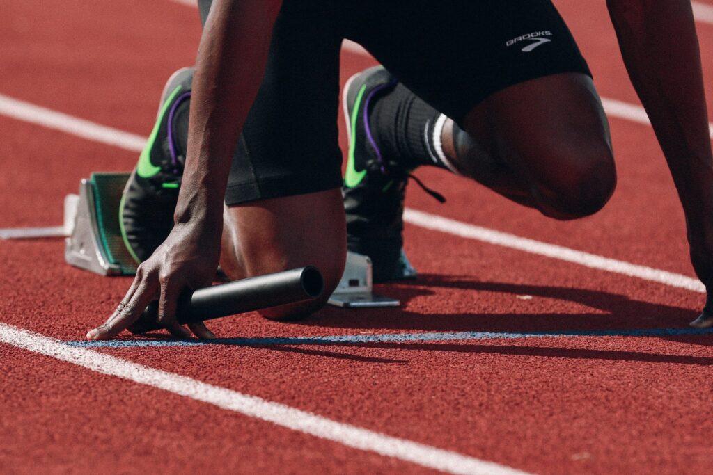 , Proteine del siero del latte e prestazione atletica: quali evidenze scientifiche ci sono?