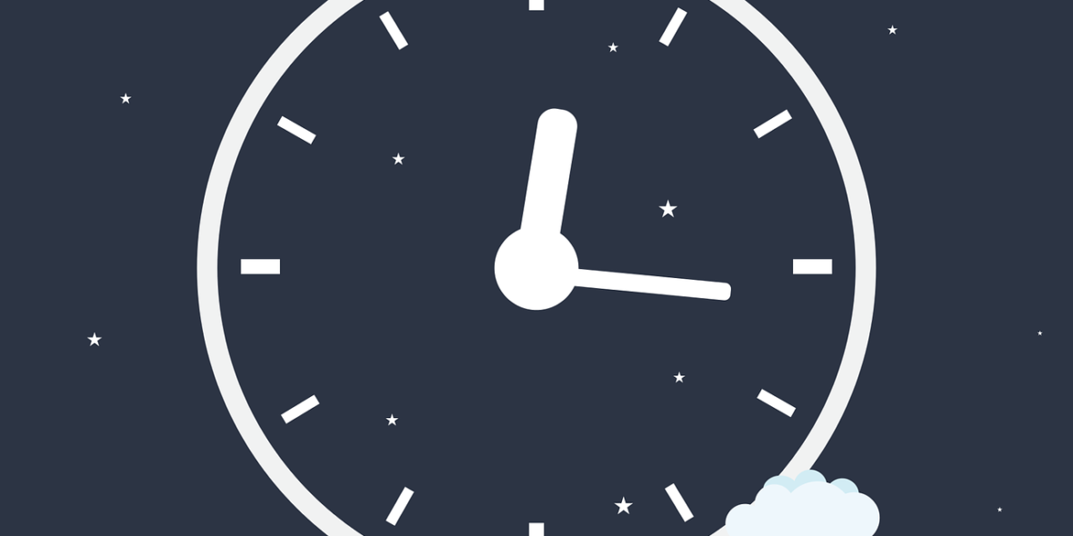 L'integrazione a base di omega-3 potrebbe essere utile anche per migliorare il sonno?