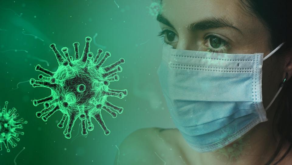Immunità al SARS-CoV-2: si riduce nel tempo ma non si perde
