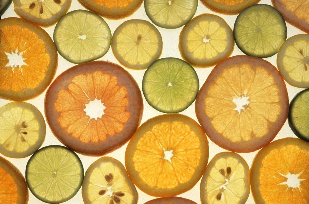 , Vitamina C: possibile ruolo nella prevenzione del raffreddore e nella gestione della COVID-19